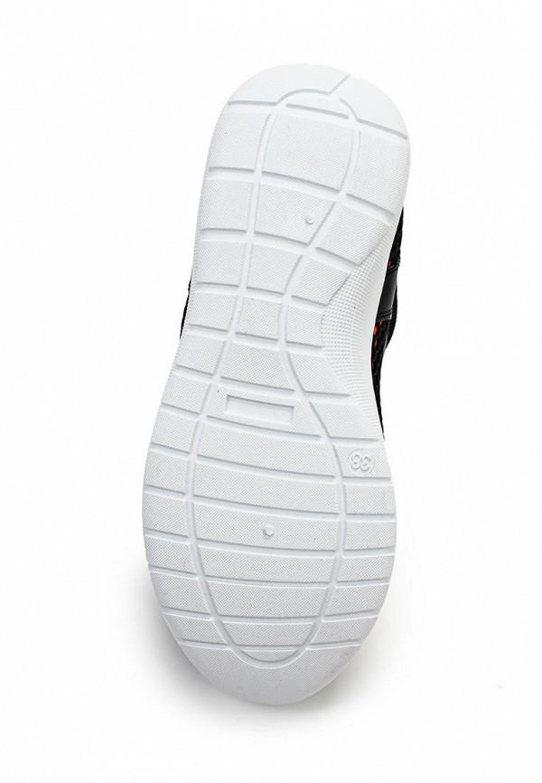 Женские кроссовки Blink 601455-K-41: изображение 3