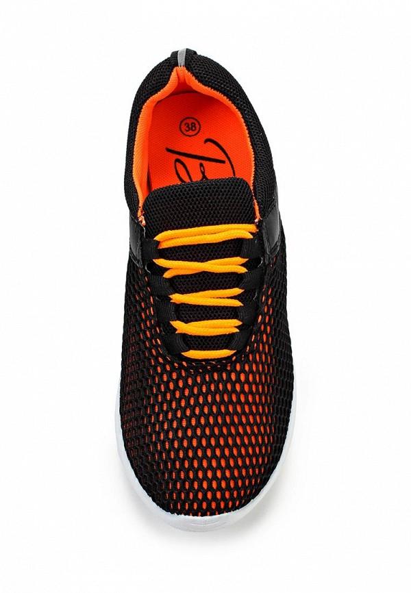 Женские кроссовки Blink 601455-K-41: изображение 4