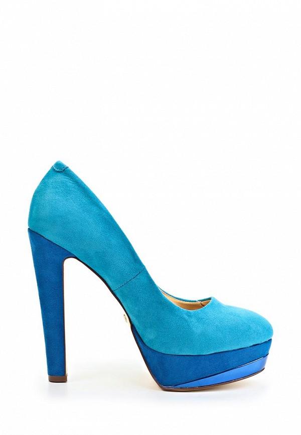 Туфли на каблуке Blink 701393-F266: изображение 8