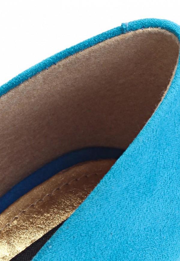 Туфли на каблуке Blink 701393-F266: изображение 12