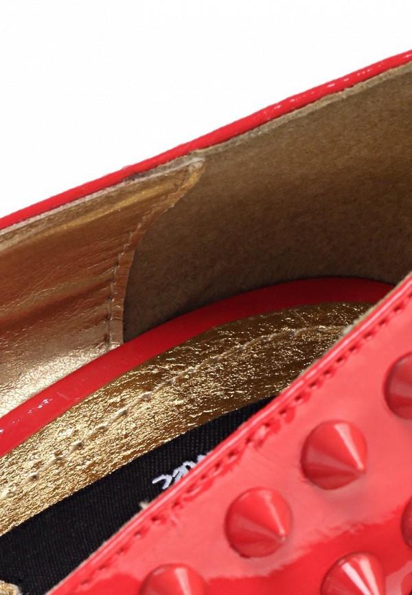 Туфли на шпильке Blink 802005-F33: изображение 13