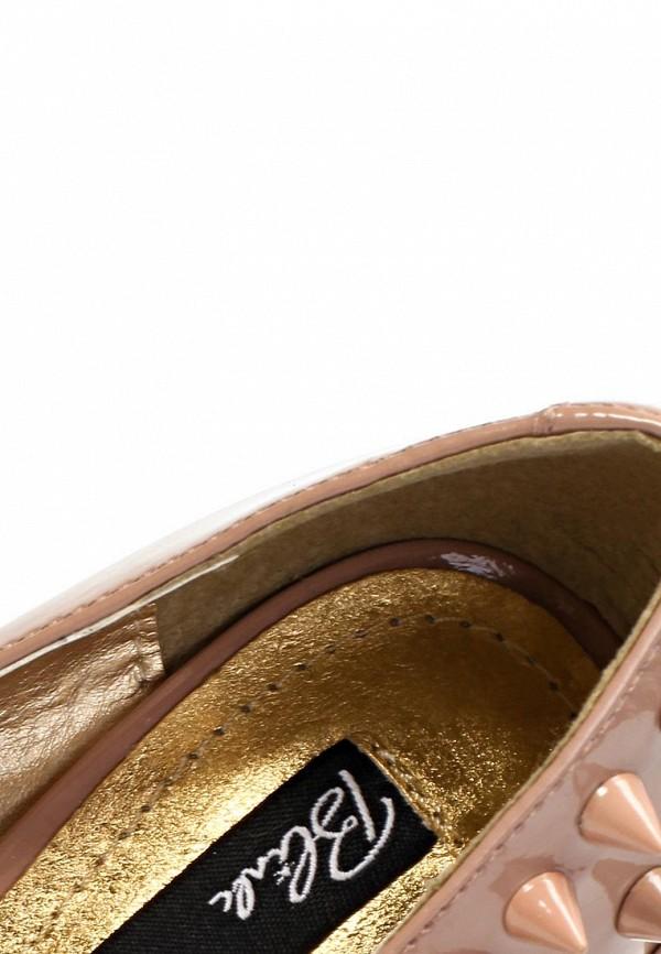 Туфли на шпильке Blink 802005-F98: изображение 12