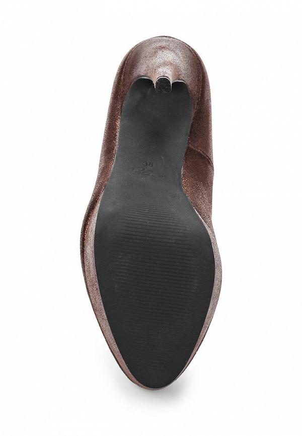 Туфли на каблуке Blink 701589-AB-107: изображение 3