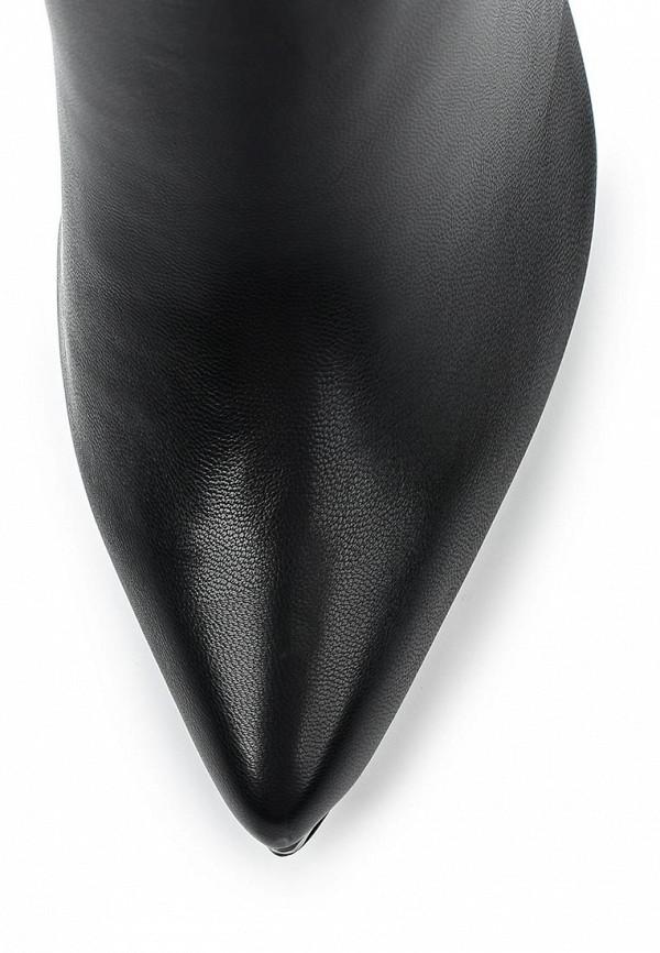 Сапоги на каблуке Blink 102140-E-01: изображение 4