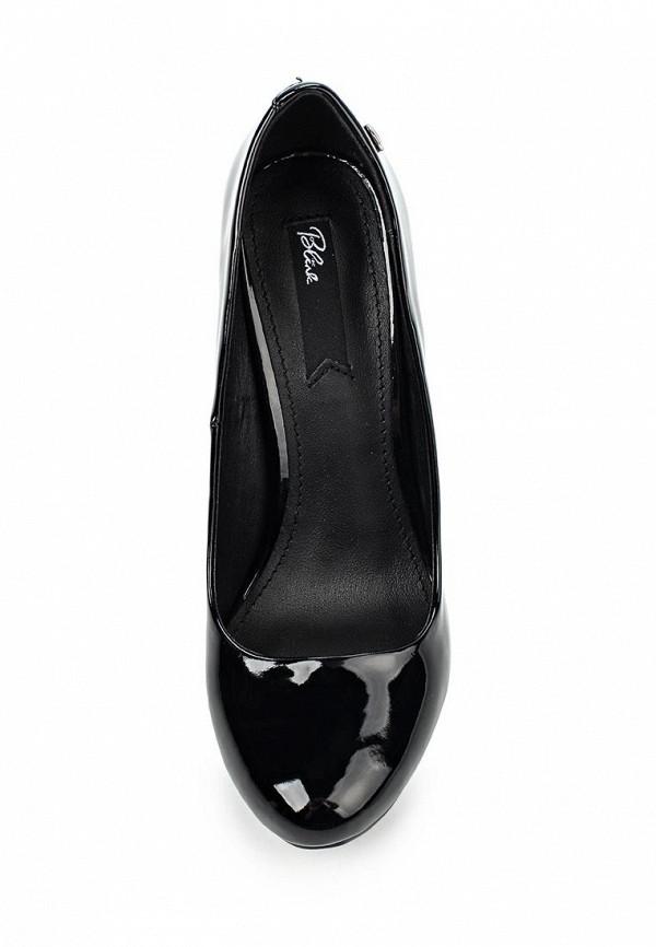 Туфли на каблуке Blink 701767-A-01: изображение 4