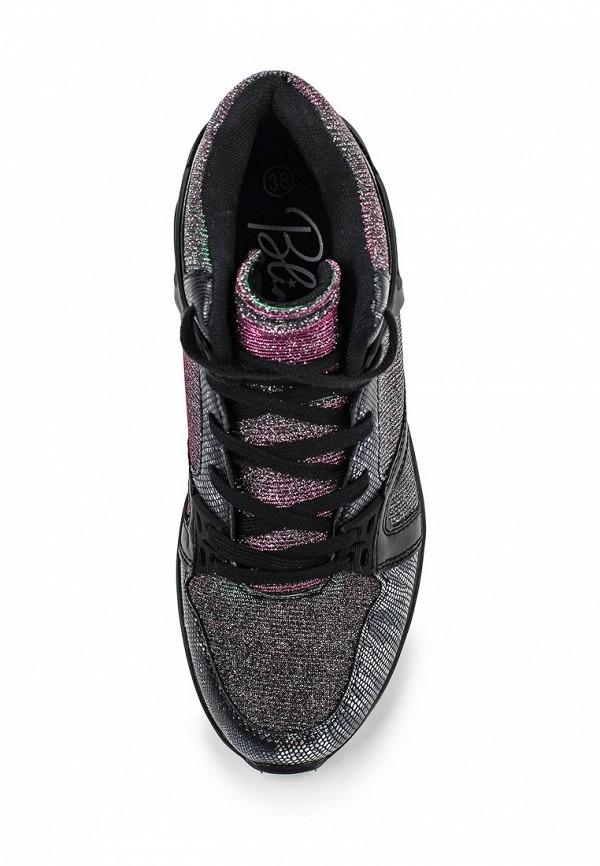Женские кроссовки Blink 400900B-M-102: изображение 4