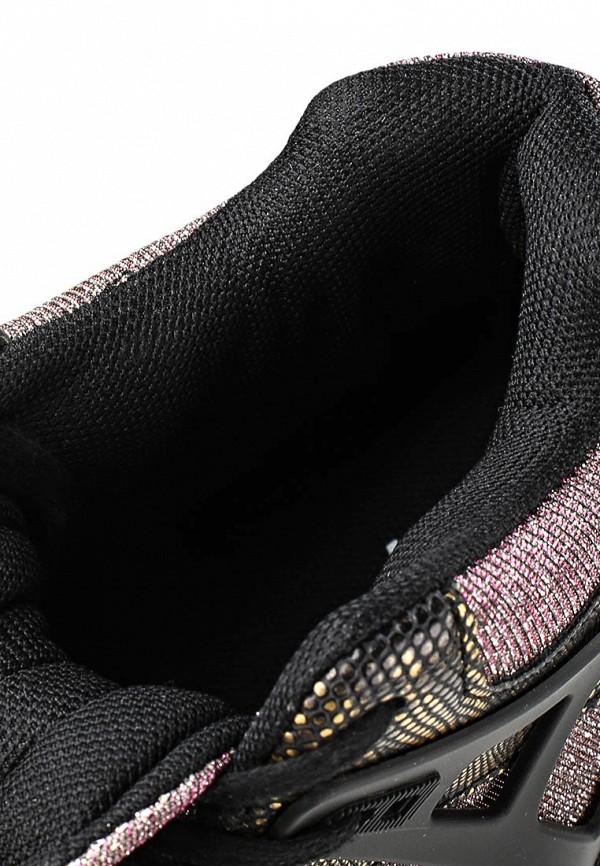 Женские кроссовки Blink 400900B-M-103: изображение 5