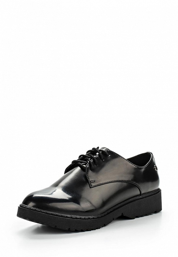 Женские ботинки Blink 601559-A-01: изображение 1