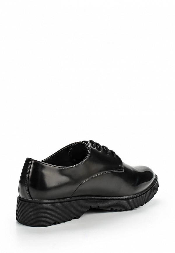 Женские ботинки Blink 601559-A-01: изображение 2