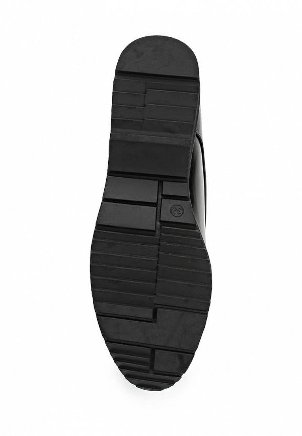 Женские ботинки Blink 601559-A-01: изображение 3