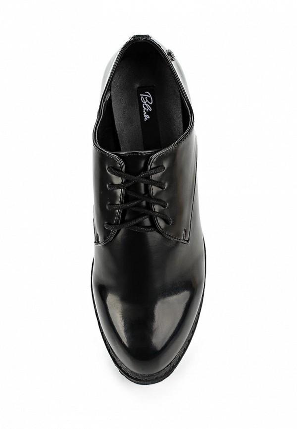 Женские ботинки Blink 601559-A-01: изображение 4