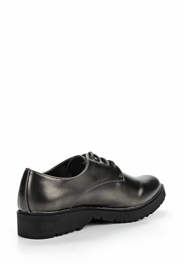Женские ботинки Blink 601559-A-101: изображение 2