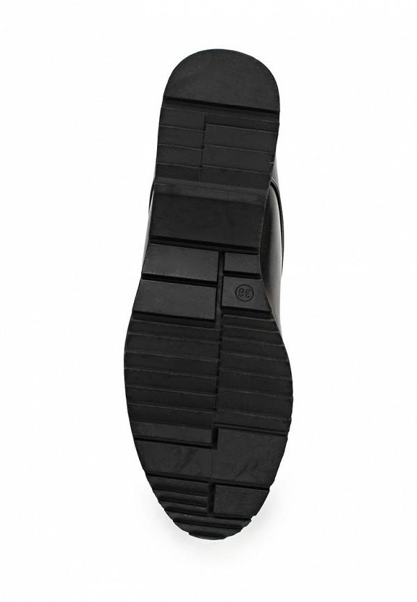Женские ботинки Blink 601559-A-101: изображение 3
