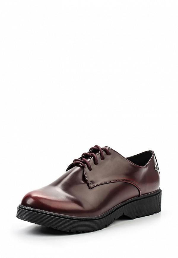 Женские ботинки Blink 601559-A-34: изображение 1