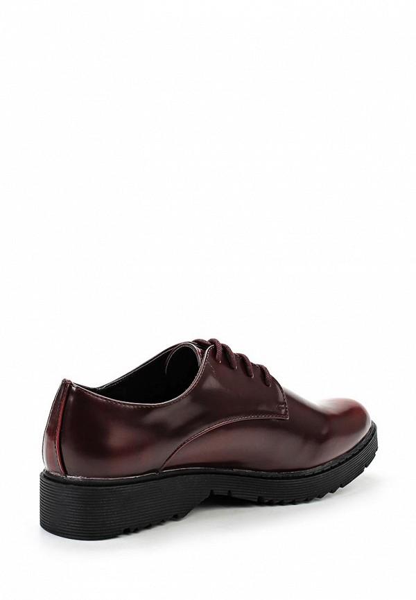 Женские ботинки Blink 601559-A-34: изображение 2