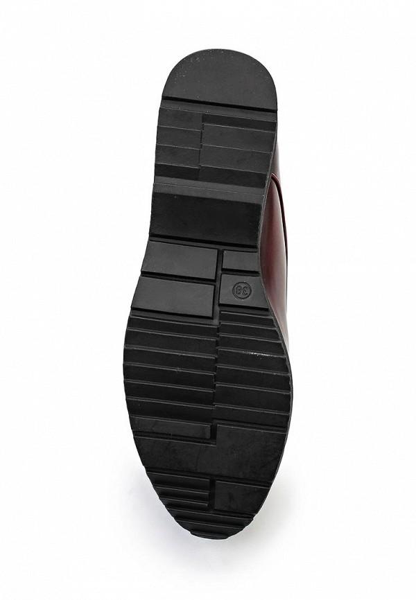 Женские ботинки Blink 601559-A-34: изображение 3