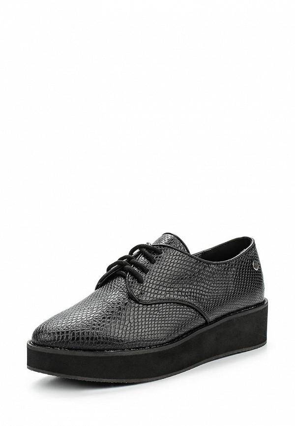 Женские ботинки Blink 601540-A-01: изображение 1