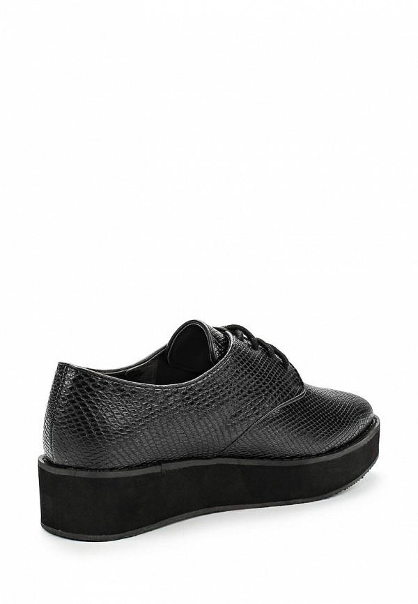 Женские ботинки Blink 601540-A-01: изображение 2