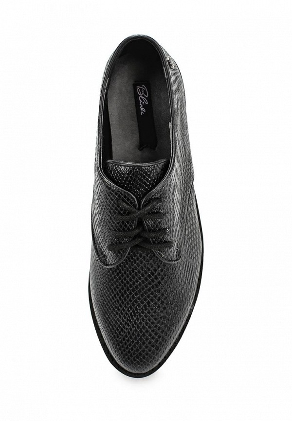 Женские ботинки Blink 601540-A-01: изображение 4