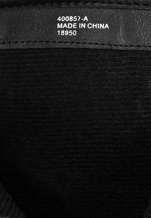 Сапоги на каблуке Blink 400857-A-01: изображение 5