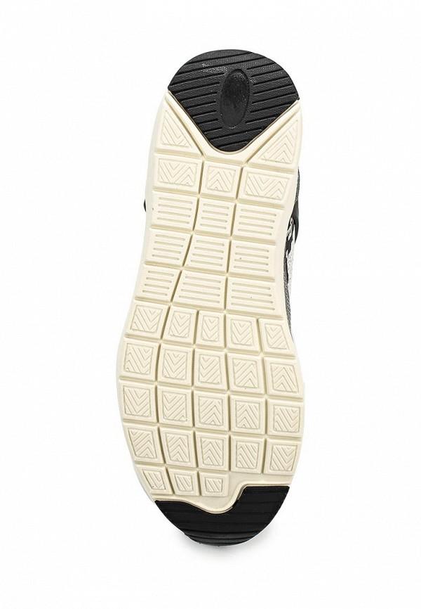 Женские кроссовки Blink 400900-F-08: изображение 3