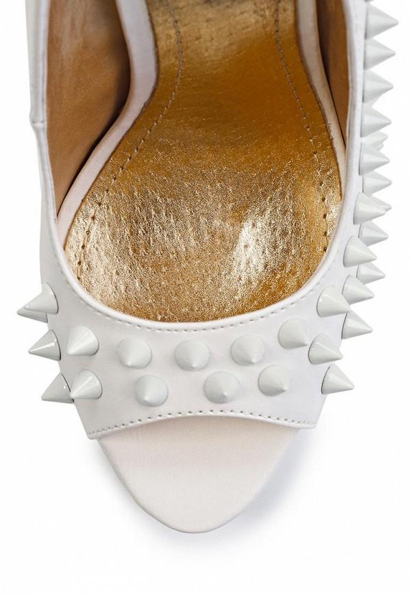 Босоножки на каблуке Blink 802005-D-04: изображение 10
