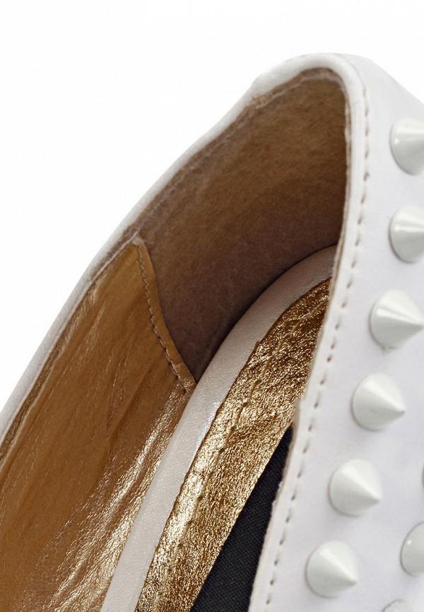 Босоножки на каблуке Blink 802005-D-04: изображение 12