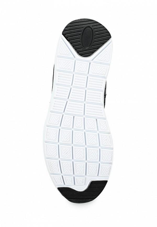 Женские кроссовки Blink 601536-B-01: изображение 3