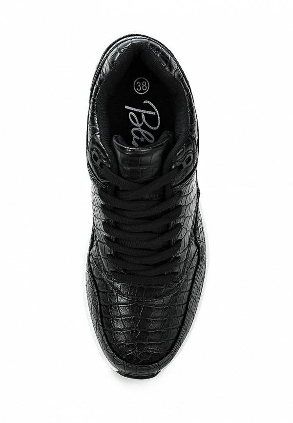 Женские кроссовки Blink 601536-B-01: изображение 4