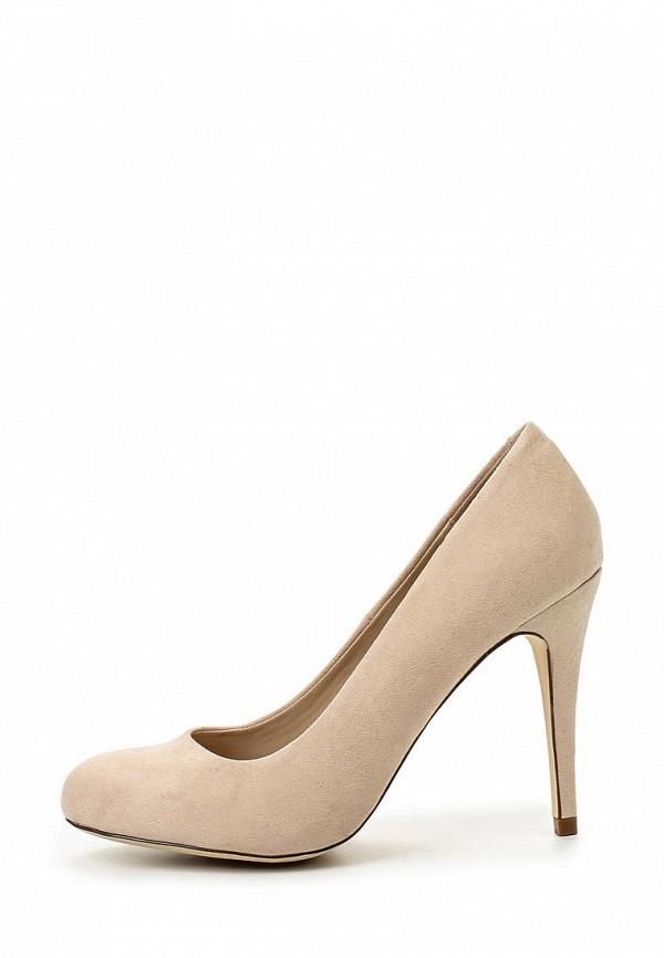 Туфли на каблуке Blink 700814-DG-98: изображение 2