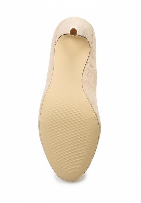 Туфли на каблуке Blink 700814-DG-98: изображение 3