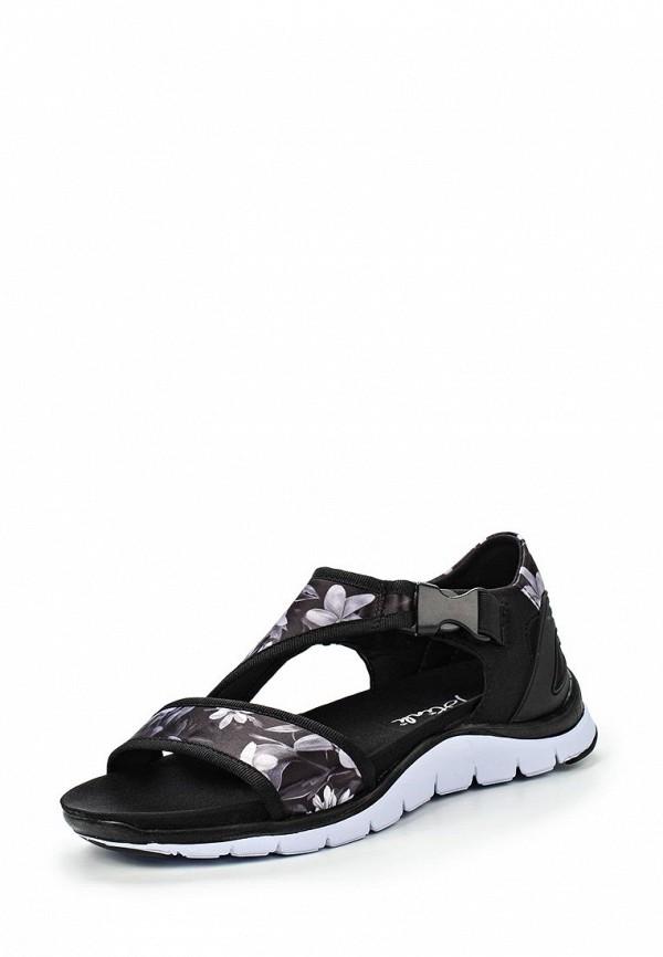 Женские сандалии Blink 802407-D-01