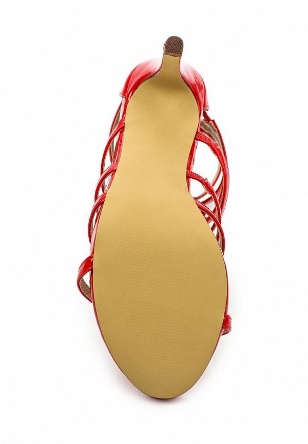 Босоножки на каблуке Blink 802429-AC-31: изображение 3
