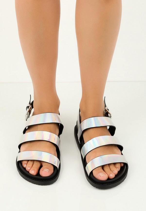Женские сандалии Blink 802449-C-1461: изображение 5