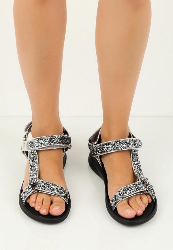 Женские сандалии Blink 802441-A-100: изображение 5