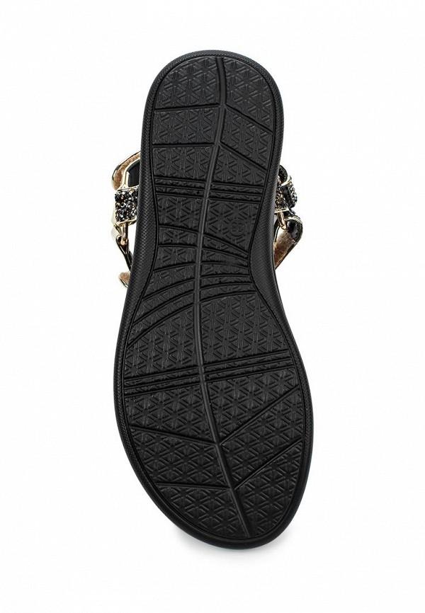 Женские сандалии Blink 802441-A-103: изображение 3