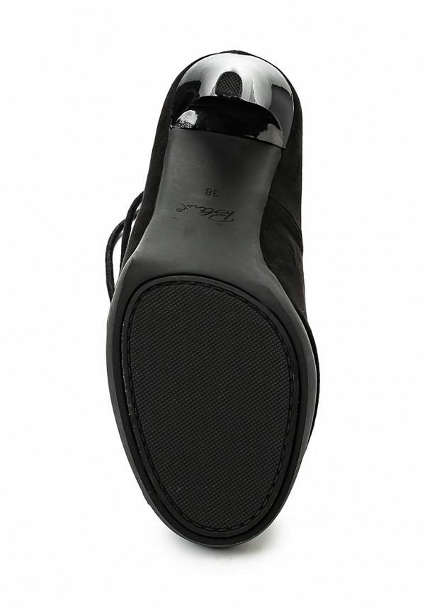 Босоножки на каблуке Blink 802330-B-01: изображение 3