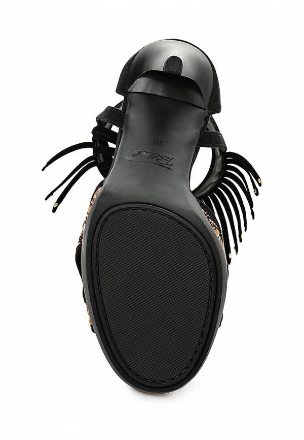 Женские босоножки Blink 802377-H-03: изображение 3