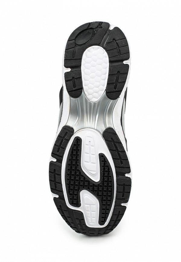Женские кроссовки Blink 601655-D-06: изображение 3