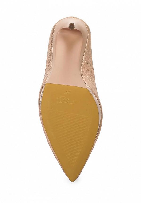 Туфли на шпильке Blink 701756-G-111: изображение 3