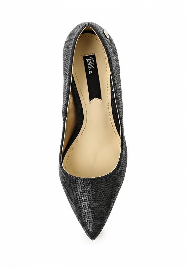 Туфли на каблуке Blink 701756-H-01: изображение 4