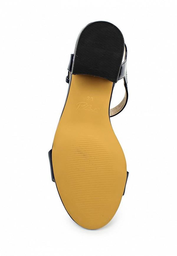 Босоножки на каблуке Blink 802413-J-78: изображение 3
