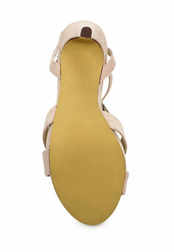 Босоножки на каблуке Blink 802371-M-98: изображение 3