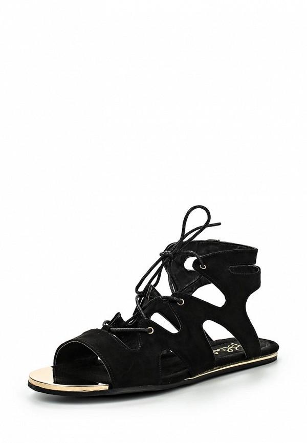 Женские сандалии Blink 802346-M-01
