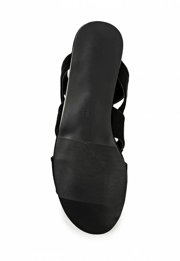 Женские сандалии Blink 802346-M-01: изображение 3