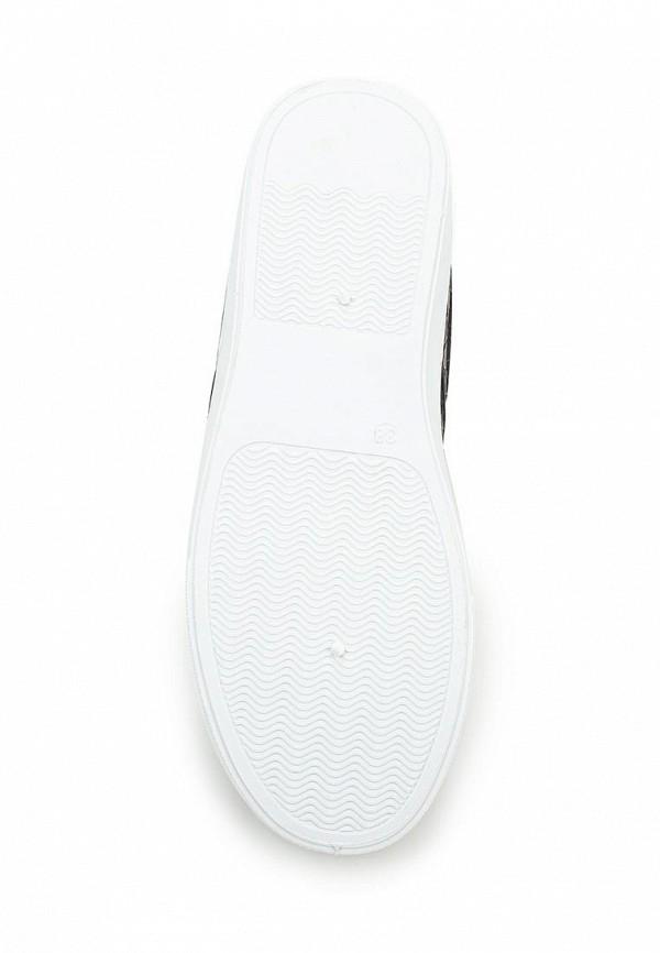 Женские слипоны Blink 601444-M-01: изображение 3