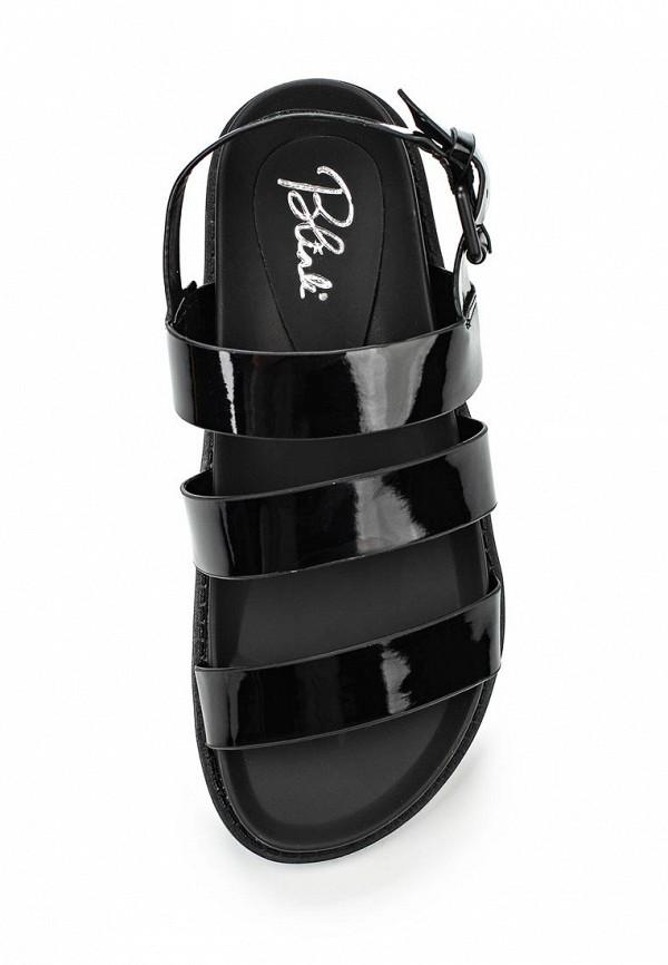 Женские сандалии Blink 802449-C+-01: изображение 4