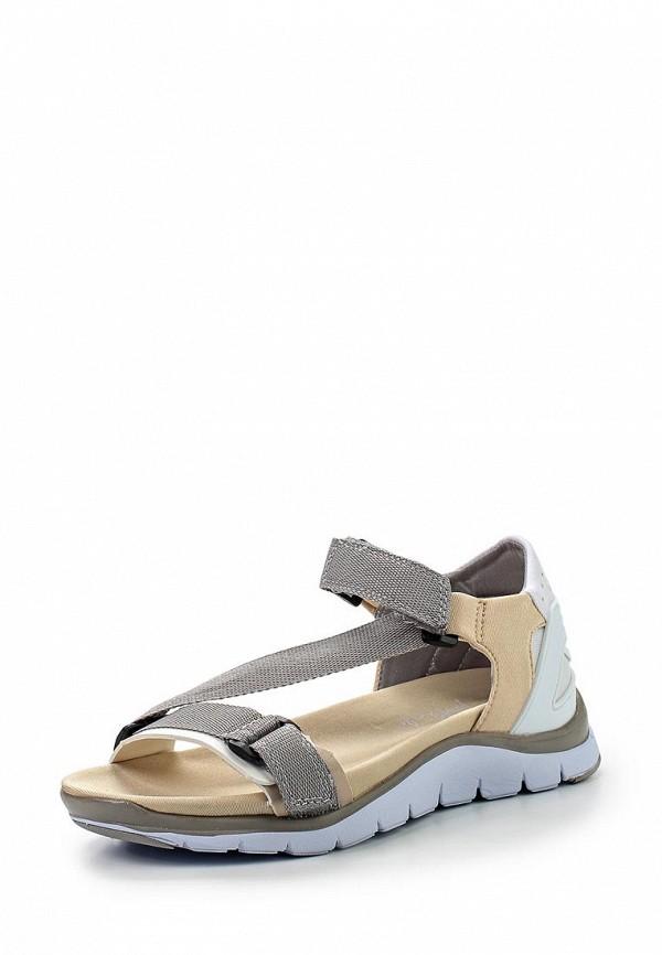 Женские спортивные сандалии Blink 802406-C: изображение 1