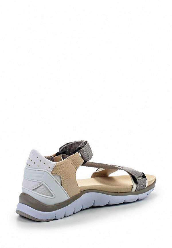 Женские спортивные сандалии Blink 802406-C: изображение 2