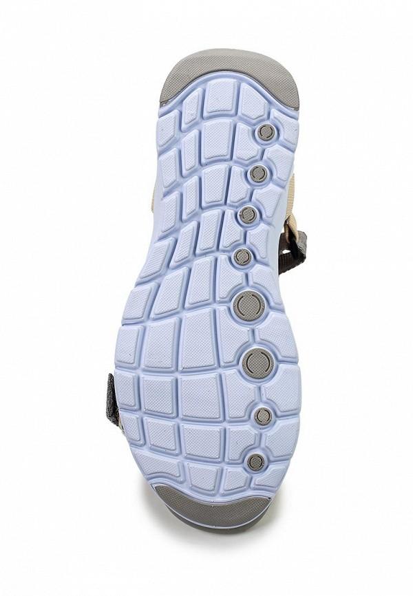 Женские спортивные сандалии Blink 802406-C: изображение 3